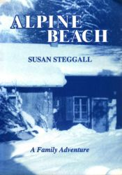 Alpine Beach: A Family Adventure
